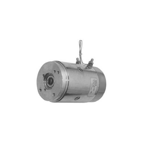 Gleichstrommotor Iskra Letrika OIL SISTEM IM0174, 2.0kW, 24V, DC