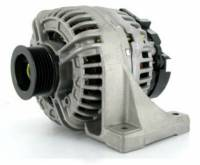 Lichtmaschine VOLVO, 120A 12V