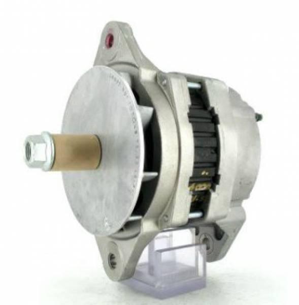 Lichtmaschine Delco 19020375 CUMMINS, 130A 12V