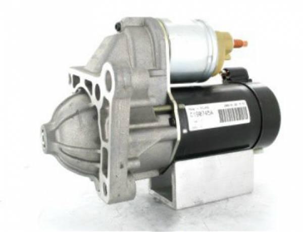 Anlasser Valeo D6RA115 RENAULT, 1.3kW 12V