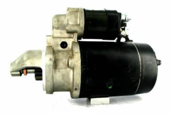 Anlasser HATZ, 2.7kW 12V