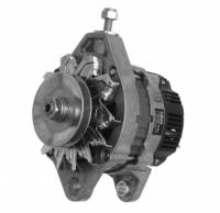 Lichtmaschine Mahle MG16 IA0294 für LADA, 60A 12V