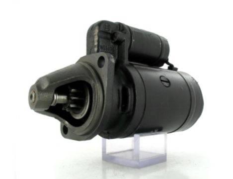 Anlasser für Holder A15 A16 A18 B16. 0001314008 1177915 Hatz E950 KHD F2L208D.