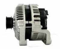 Lichtmaschine Valeo 2542826 BMW OPEL LAND ROVER, 150A 12V