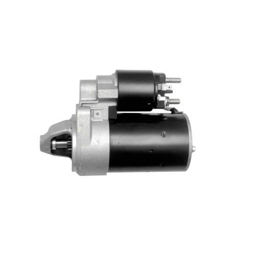 Anlasser Iskra Letrika FORD IS0483, 0.9kW, 12V