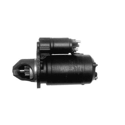 Anlasser ISKRA IS1284 Case 3.1kW, 12V