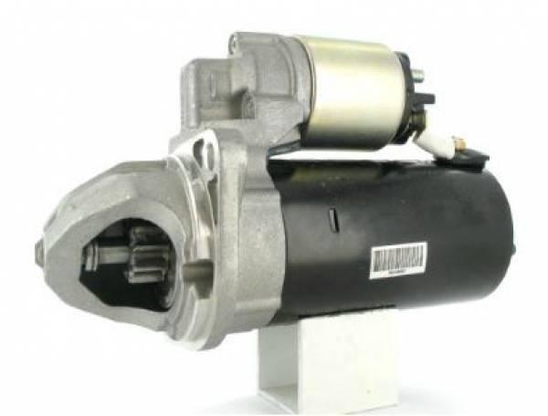 Anlasser Bosch 0001109330 für JOHN DEERE MECALAC, 2.2kW 12V