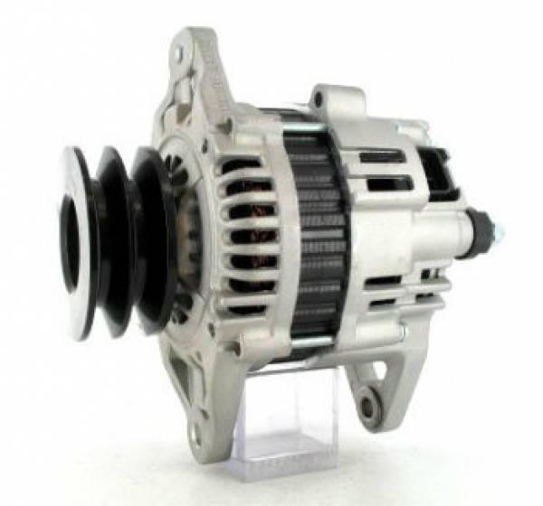 Lichtmaschine NISSAN PICK UP, 60A 12V