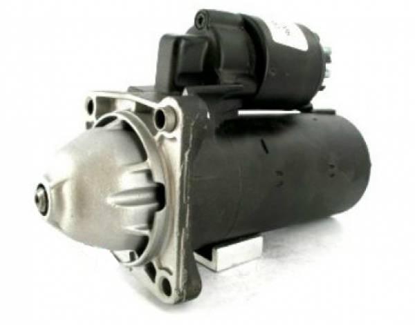 Anlasser Bosch 0001108240 ALFA ROMEO LANCIA FIAT, 2.0kW 12V