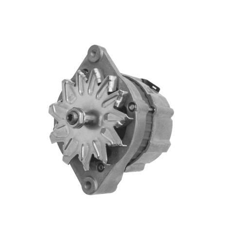 Lichtmaschine ISKRA IA0595 Case, John Deere, Caterp. 65A, 14V