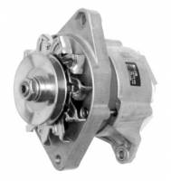 Lichtmaschine Mahle MG437 IA0783 für RENAULT AGRAR, 33A 12V