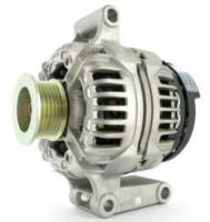 Lichtmaschine Bosch 0124415032 FORD, 105A 12V