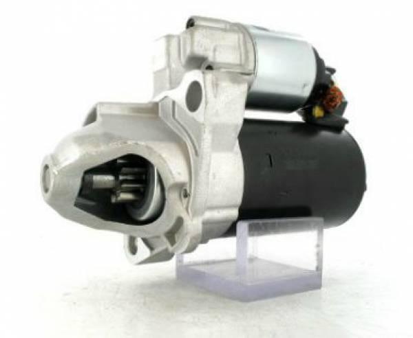 Anlasser AUDI A6, 1.2kW 12V