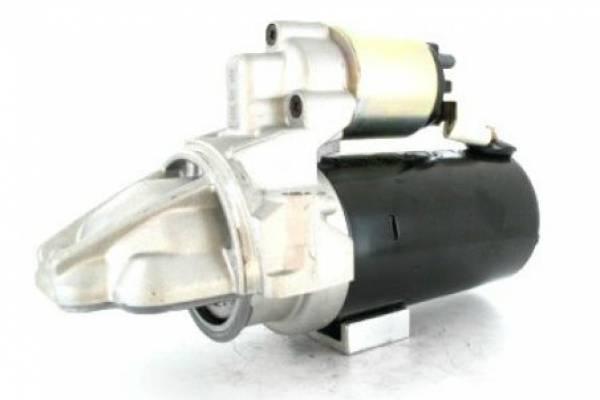 Anlasser Bosch 0001109324 FORD FIAT CITROEN, 2.0KW 12V