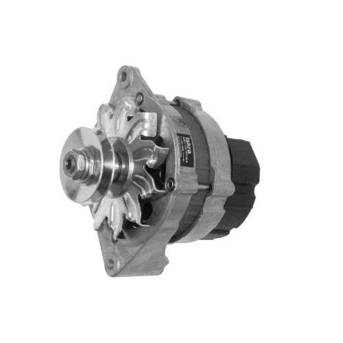 Lichtmaschine Iskra Letrika RENAULT IA0094, 50A, 12V