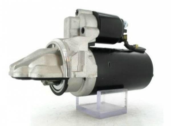 Anlasser FORD FIAT CITROEN PEUGEOT, 2.0KW 12V