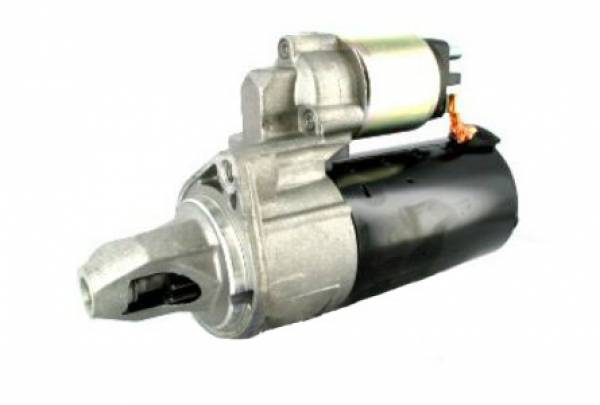 Anlasser Bosch MERCEDES-BENZ 0001108222, 1.4kW 12V