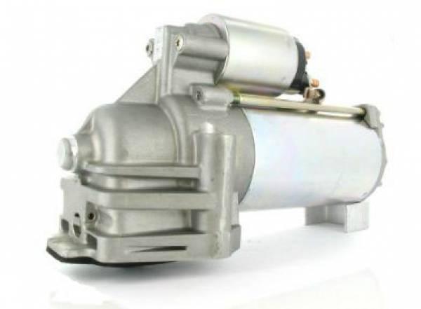 Anlasser FORD JAGUAR, 2.2kW 12V
