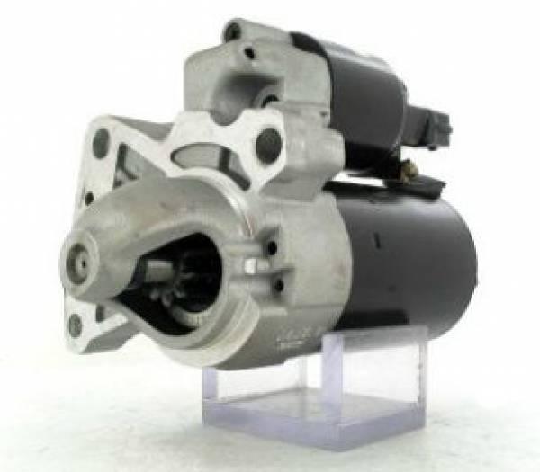 Anlasser MINI PEUGEOT CITROEN, 0.9KW 12V