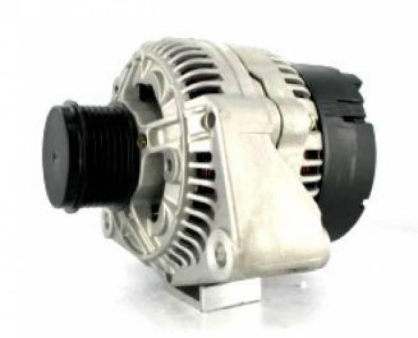 Lichtmaschine MERCEDES VITO 108 110 D 2.3, 90A 12V