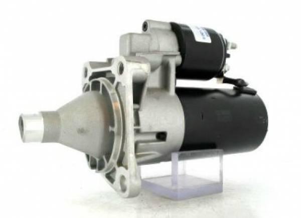 Anlasser CHRYSLER, 1.4kW 12V
