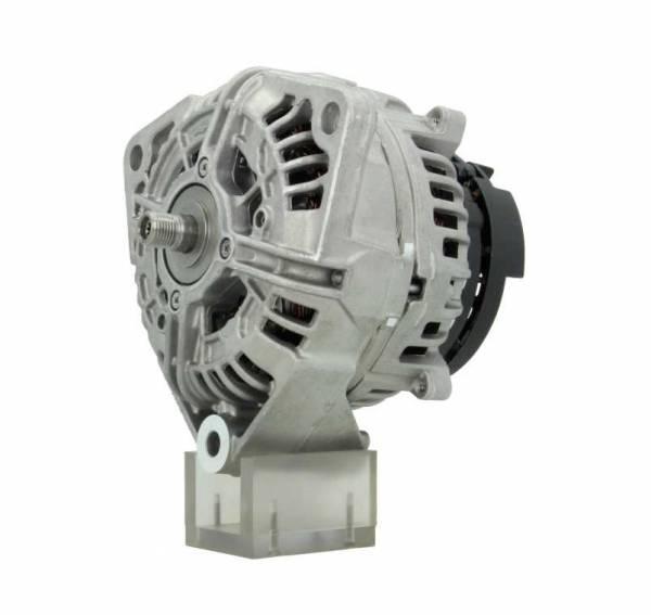 Lichtmaschine Bosch 0124655039 für DAF 110A, 24V