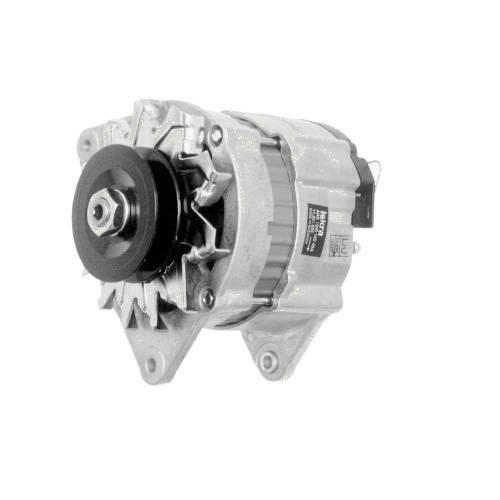 Lichtmaschine Iskra Letrika FORD NEW HOLLAND IA0505, 45A, 12V
