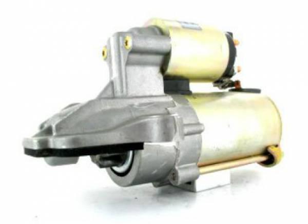 Anlasser Visteon 1S7U-11000-AB FORD MONDEO, 1.5kW 12V