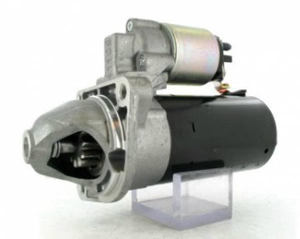 Anlasser Bosch 0001148015 BMW SERIE 3, 2.2KW 12V