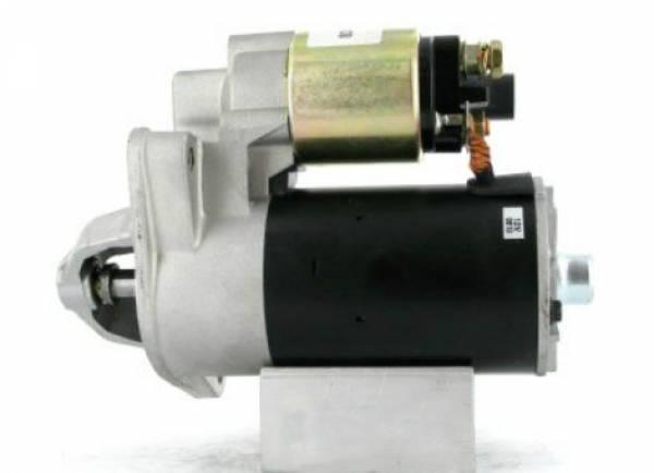 Anlasser CHRYSLER NEON, 1.1kW 12V