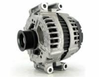 Lichtmaschine Bosch MERCEDES 0121715014, 180A 12V
