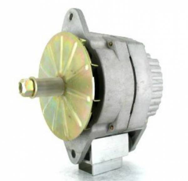 Lichtmaschine CASE CLARK CUMMINS IH, 65A 24V