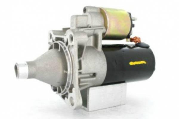 Anlasser Bosch 0001108160 CHRYSLER, 1.4kW 12V