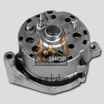 Lichtmaschine Alternator FORD E Series, Jeep, Cherokee, CJ Series, J Series Pickup, Wagoneer, Lincoln, Mercury, 65A, 12 Volt