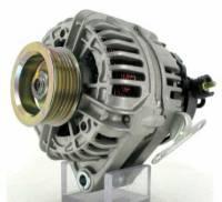 Lichtmaschine Bosch 0124325006 HONDA ACCORD, 80A 12V
