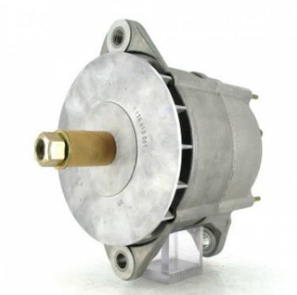Lichtmaschine Bosch 0120468028 CASE, 110A 12V