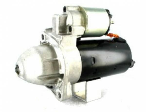 Anlasser GAZ, 2.0kW 12V