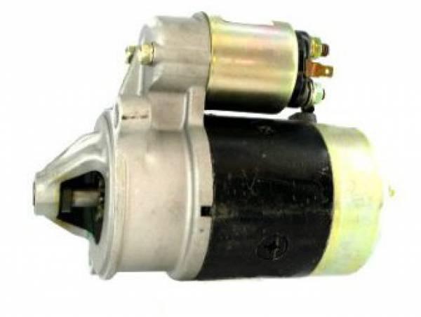 Anlasser NISSAN, 0.8kW 12V