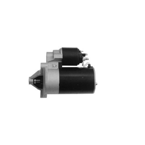 Anlasser Iskra Letrika RENAULT IS1047, 0.9kW, 12V