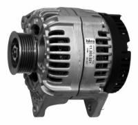 Lichtmaschine Iskra Letrika AUDI VOLKSWAGEN IA1432, 150A 12V
