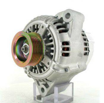 Lichtmaschine LEXUS LS400 V8, 100A 12V