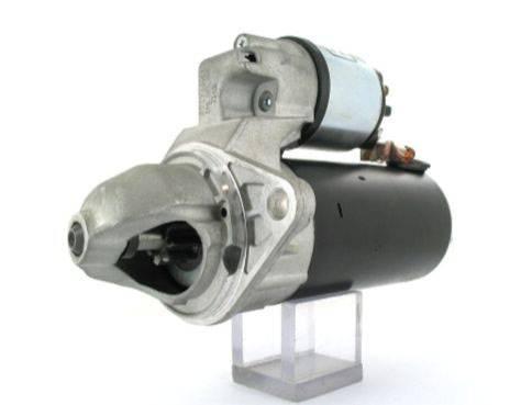 Anlasser für OPEL OMEGA, 1.7kW 12V