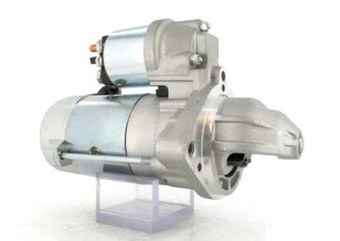 Anlasser für BMW 5 X5 7, 2.2kW 12V
