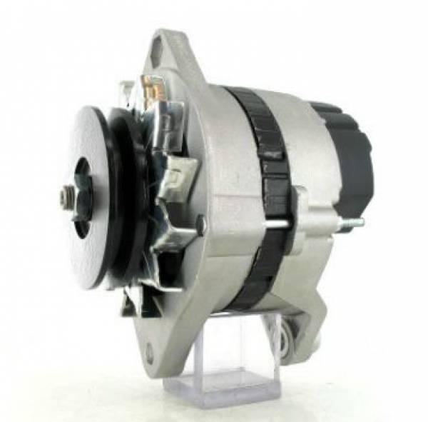 Lichtmaschine IVECO FIAT-AGRAR, 30A 24V