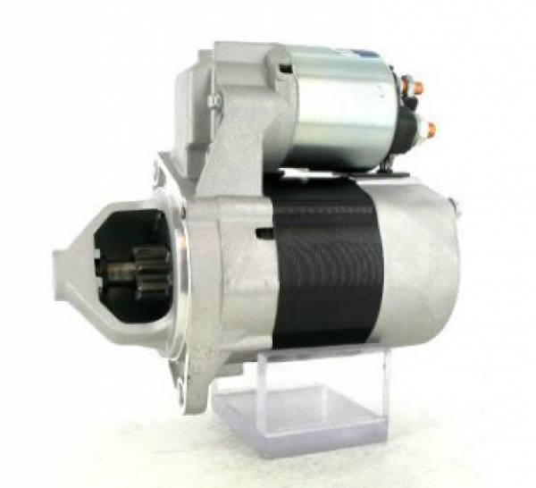 Anlasser MERCEDES-BENZ, 1.0kW 12V