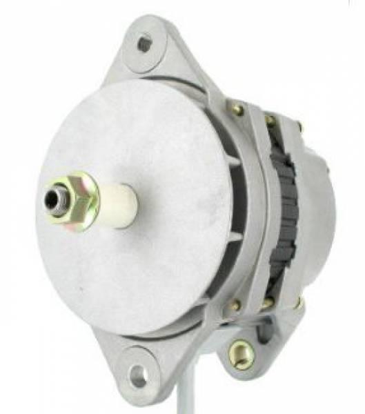 Lichtmaschine FIAT CASE CATERPILLAR CLARK, 70A 24V