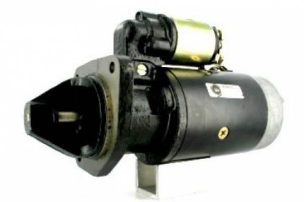 Anlasser RENAULT, 3.0kW 12V