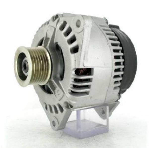 Lichtmaschine LAND ROVER, 100A 12V