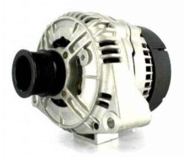 Lichtmaschine MERCEDES-BENZ, 150A 12V