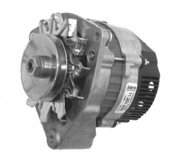 Lichtmaschine Iskra Letrika IA0626 VOLKSWAGEN, 65A 12V